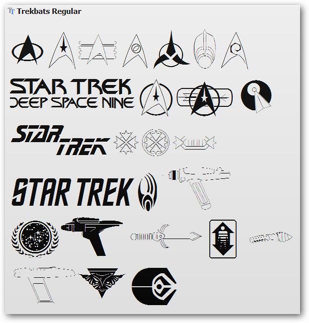 star-trek-tos-customisation-set-20-a