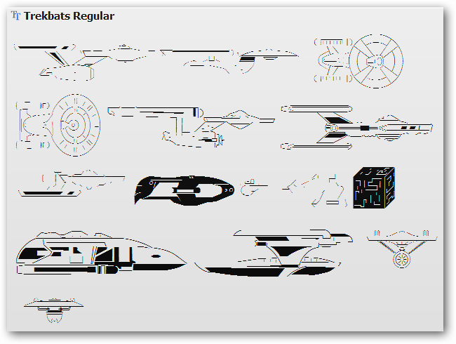 star-trek-tos-customisation-set-20-b