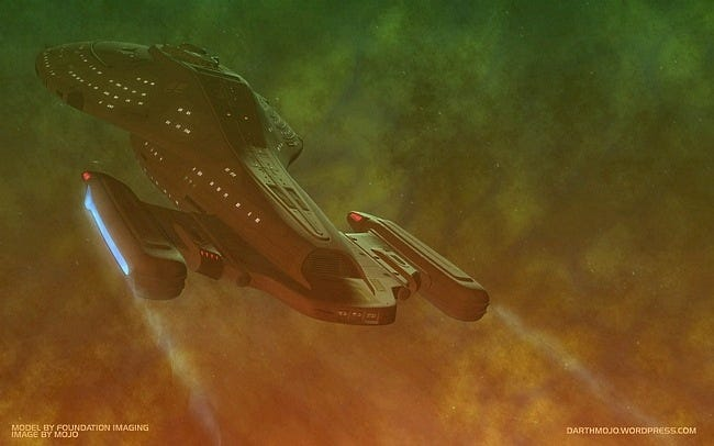 star-trek-voyager-wallpaper-collection-13