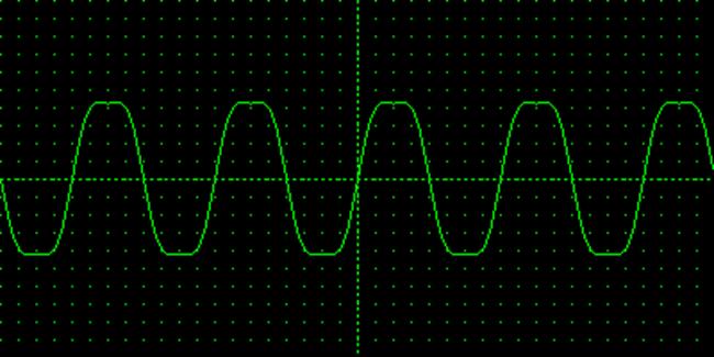 wave02