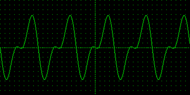 wave05