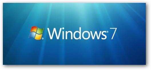 Windows 7 for GovernmentWindows 7 Logo Transparent