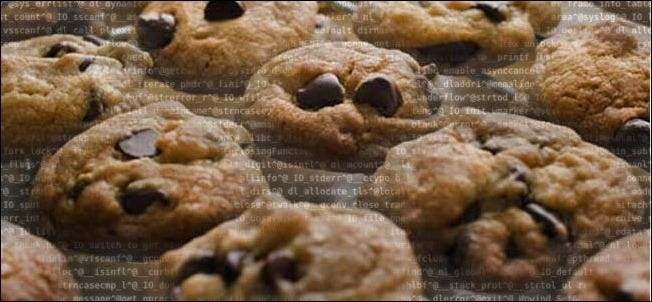 How to Block Cookies (Except for Sites You Use) in Any Browser