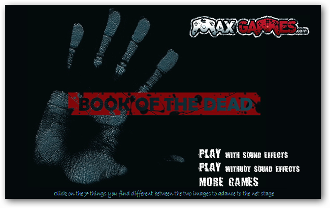 book-of-the-dead-01