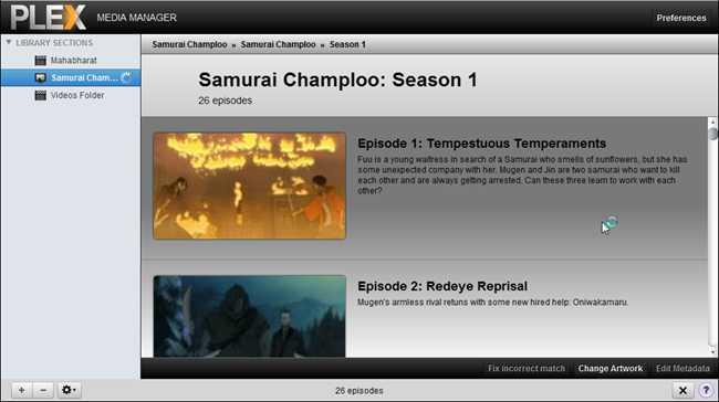 08 samurai champloo