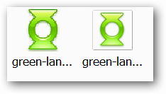 green-lantern-customisation-set-11