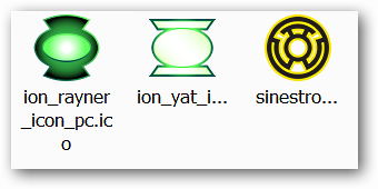 green-lantern-customisation-set-16