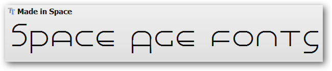 space-age-fonts-collection-02