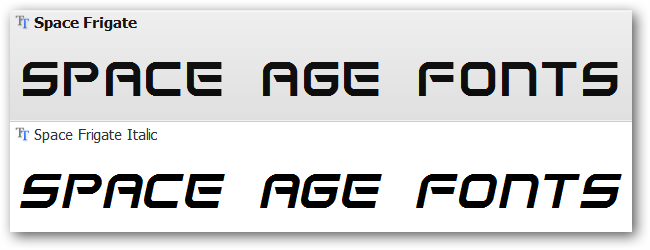 space-age-fonts-collection-08