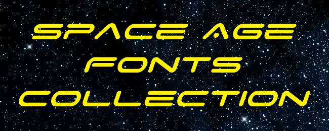 space-age-fonts-collection-00