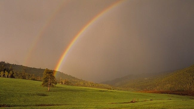 rainbows-wallpaper-collection-07