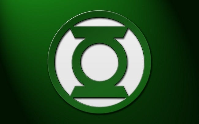 green-lantern-customisation-set-05