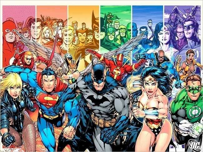 heroes-of-dc-comics-wallpaper-collection-03