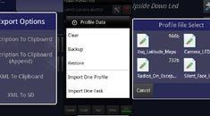 How To Manage Tasker Profiles and Automate Functions on Android