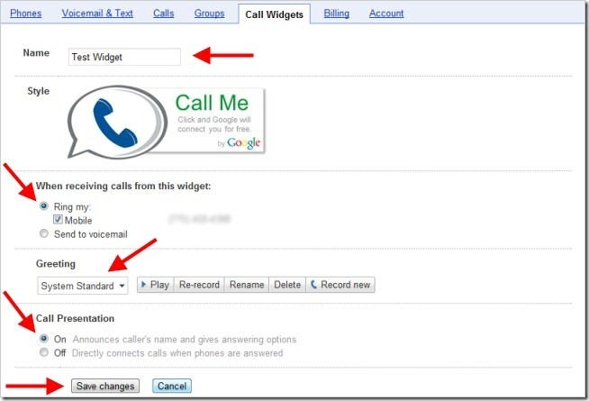 How to add a google call widget to any web page clipimage008 m4hsunfo