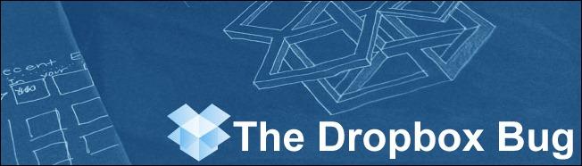 dropboxbug
