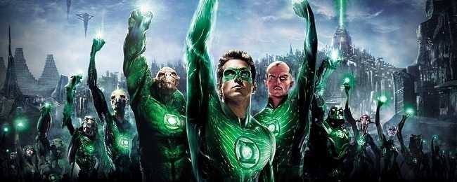 green-lantern-customisation-set-00