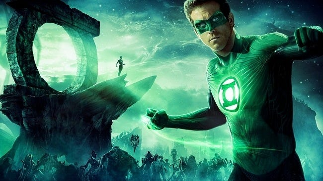 green-lantern-customisation-set-01