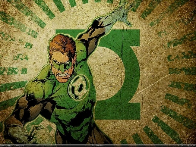 green-lantern-customisation-set-03