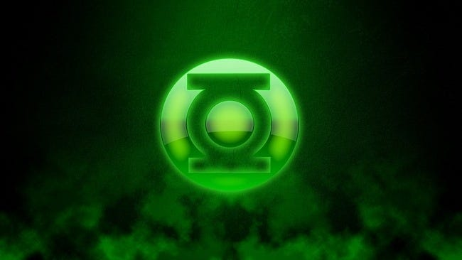green-lantern-customisation-set-04