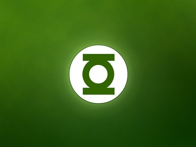 green-lantern-customisation-set-06