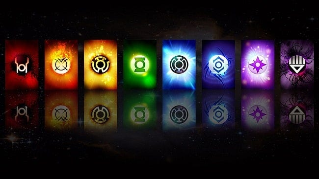 green-lantern-customisation-set-08