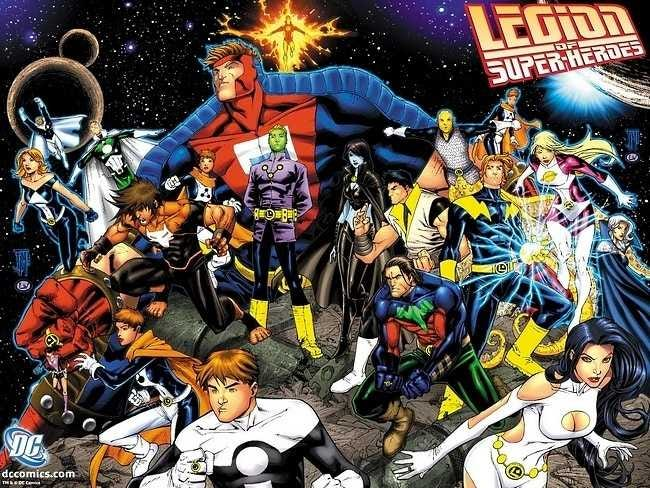 heroes-of-dc-comics-wallpaper-collection-01