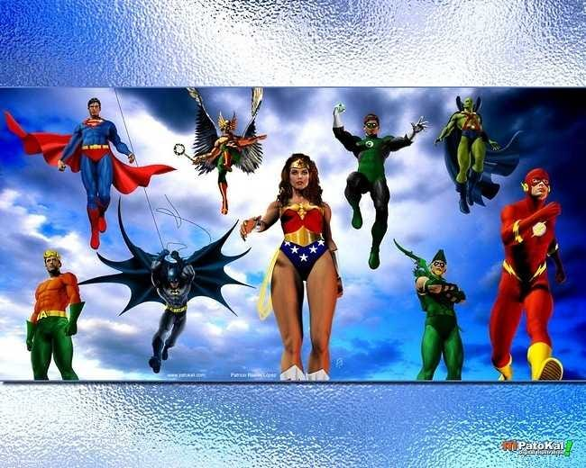 heroes-of-dc-comics-wallpaper-collection-05