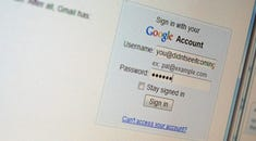 How To Recover After Your Email Password Is Compromised