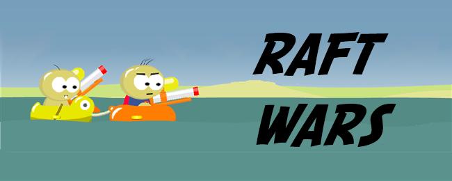 raft-wars-00