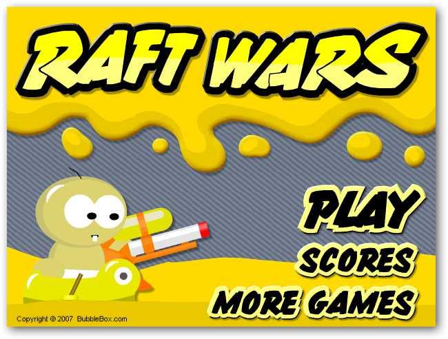 raft-wars-01