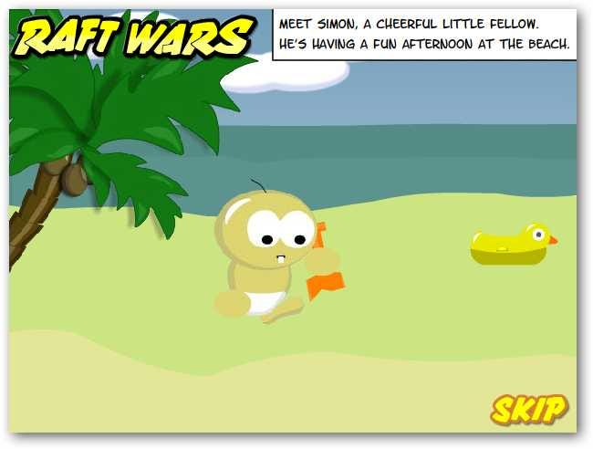 raft-wars-02