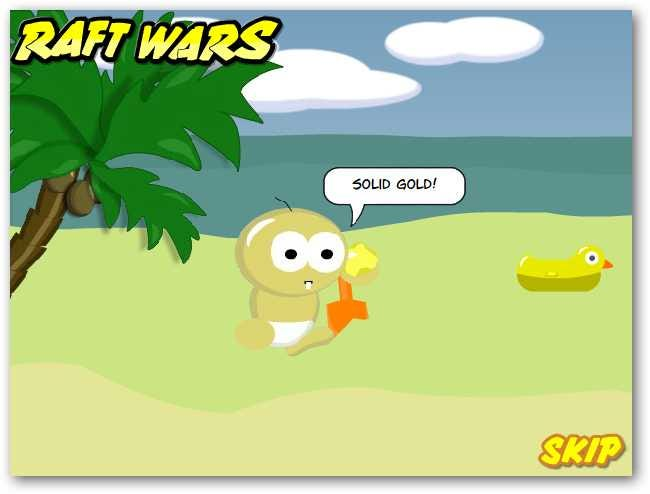 raft-wars-03