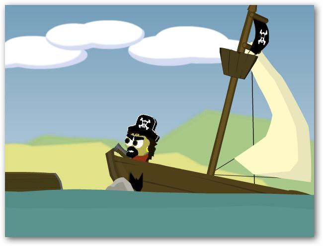 raft-wars-09