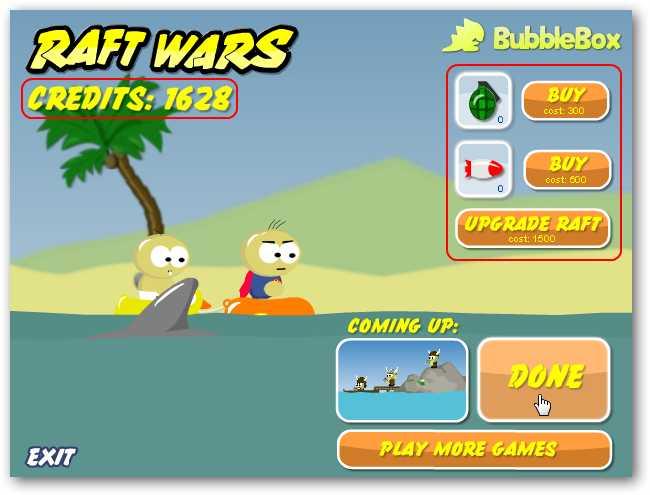 raft-wars-12
