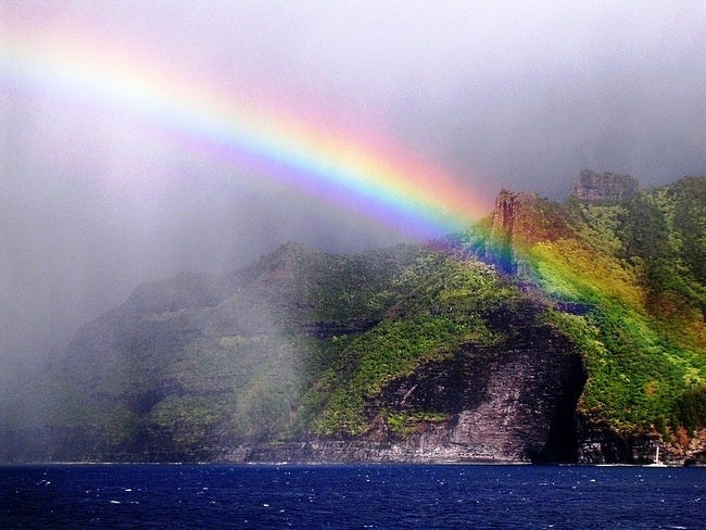 rainbows-wallpaper-collection-01