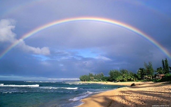 rainbows-wallpaper-collection-03