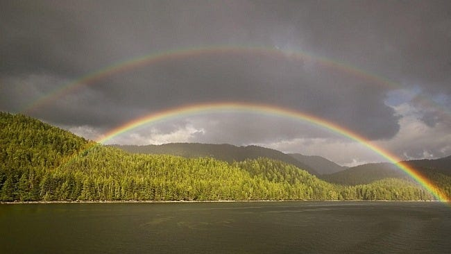 rainbows-wallpaper-collection-04