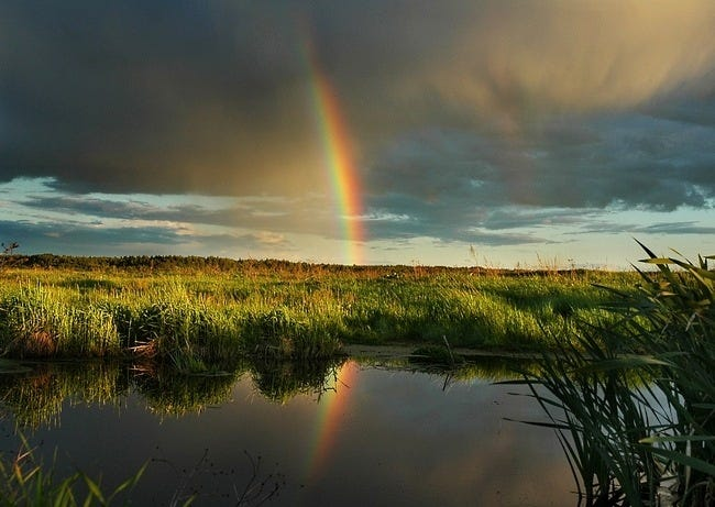 rainbows-wallpaper-collection-05
