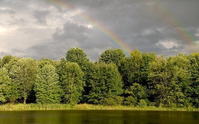 rainbows-wallpaper-collection-06