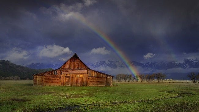 rainbows-wallpaper-collection-08