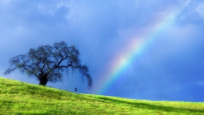 rainbows-wallpaper-collection-10