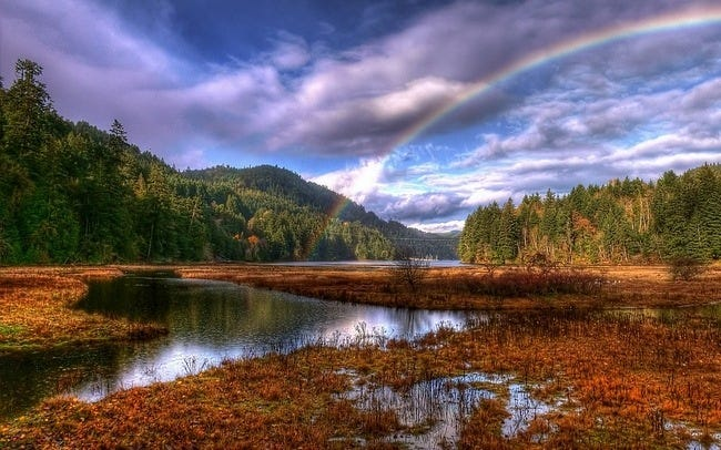 rainbows-wallpaper-collection-12