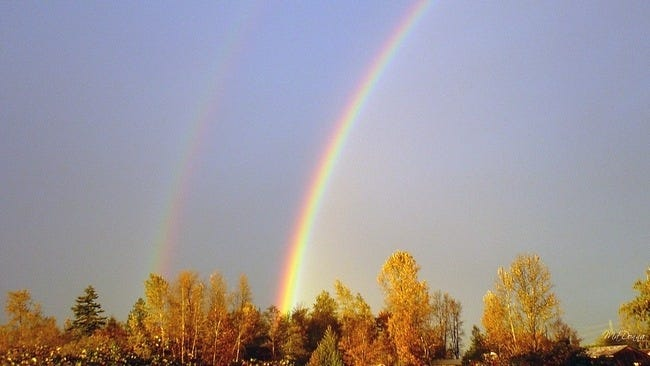 rainbows-wallpaper-collection-13