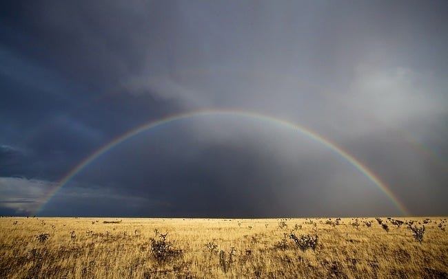 rainbows-wallpaper-collection-14