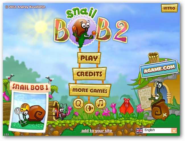 snail-bob-two-01