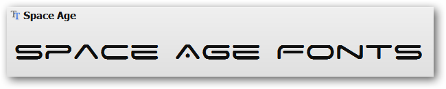 space-age-fonts-collection-05