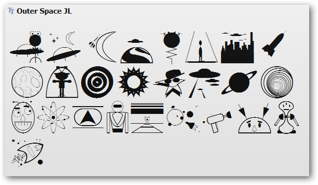 space-age-fonts-collection-20-b