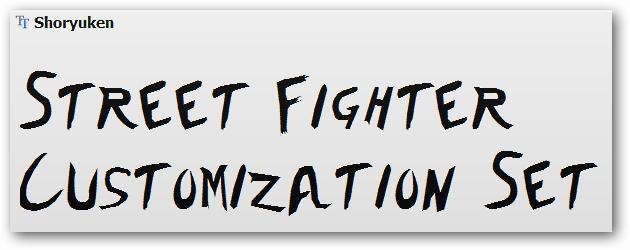street-fighter-customisation-set-16