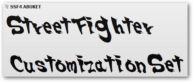 street-fighter-customisation-set-17